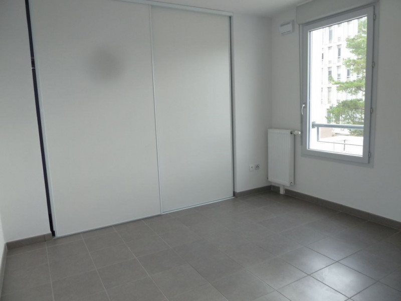 Location appartement Toulouse 784€ CC - Photo 6