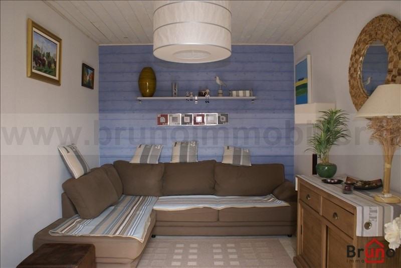 Revenda casa Le crotoy  - Fotografia 5