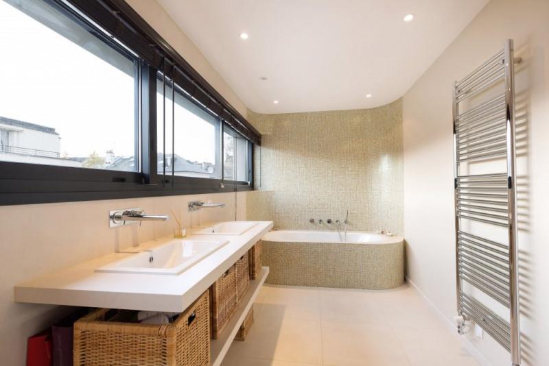 Престижная продажа дом Boulogne-billancourt 4500000€ - Фото 24