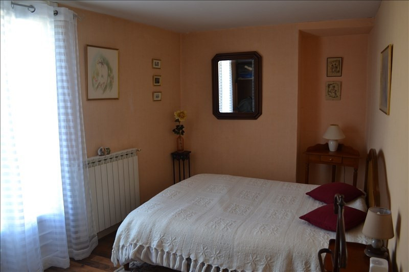 Sale apartment Millau 76 500€ - Picture 4