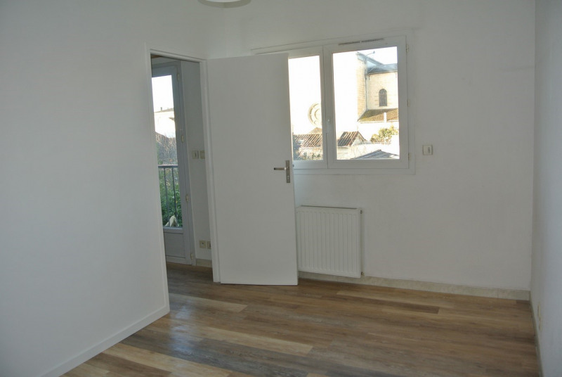 Vente appartement Bordeaux 262 000€ - Photo 4