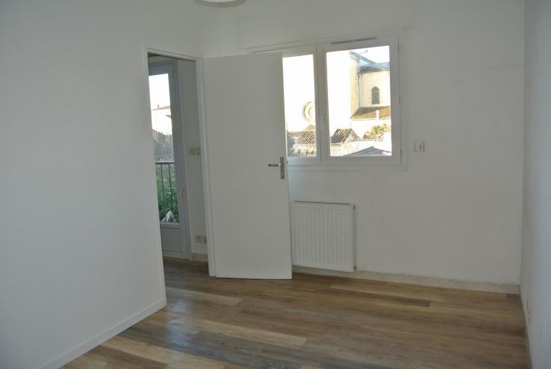 Location appartement Bordeaux 945€ CC - Photo 7