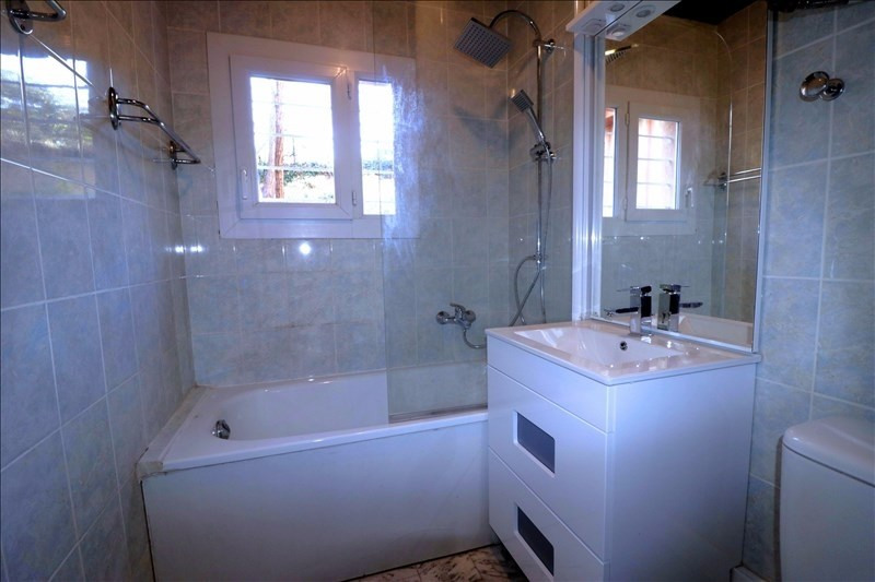 Vente appartement Nice 189 800€ - Photo 4