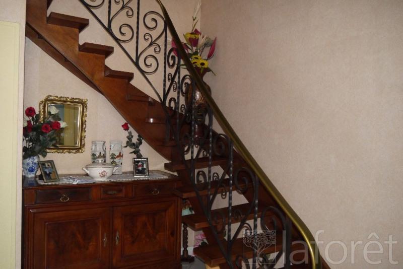 Sale house / villa Cholet 128000€ - Picture 4