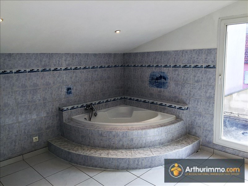 Sale apartment Colmar 191 000€ - Picture 5