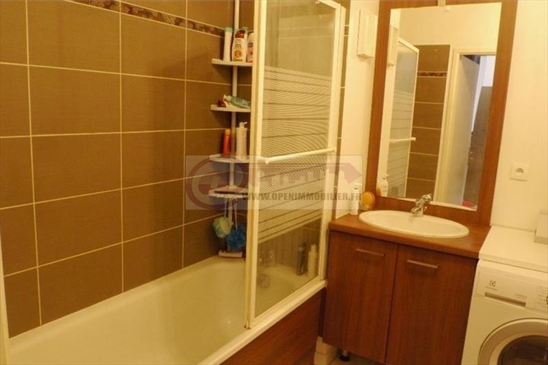 Vente appartement Epinay sur seine 214000€ - Photo 4