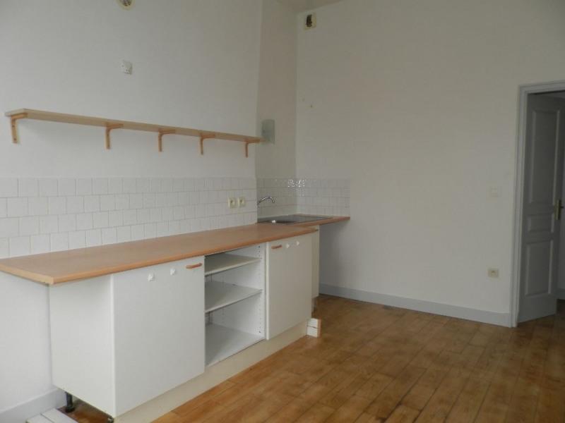 Location appartement Limoges 790€ CC - Photo 3
