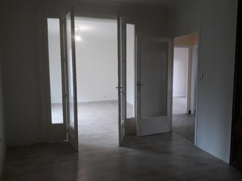 Rental house / villa Limoges 590€ CC - Picture 4