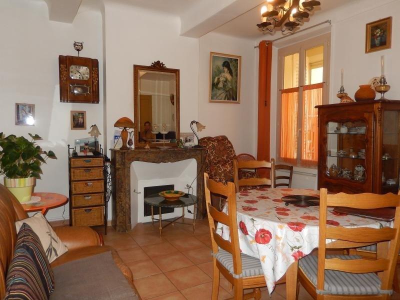 Verkauf haus Draguignan 315500€ - Fotografie 5