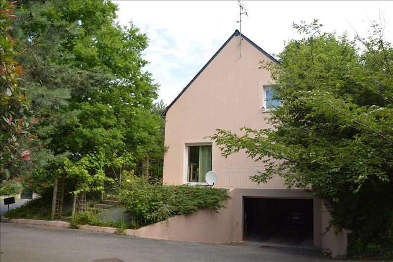 Vente maison / villa Chateaubriant 239982€ - Photo 4
