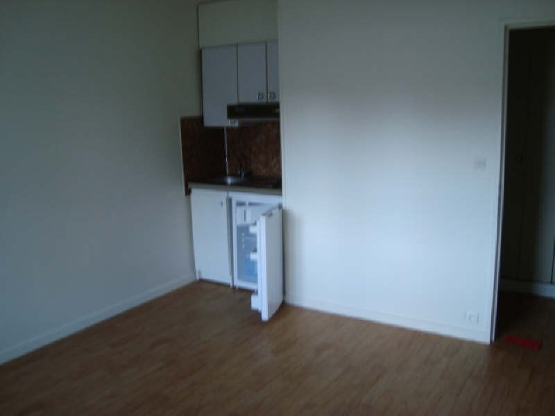 Rental apartment Marly le roi 515€ CC - Picture 3