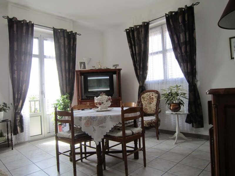 Produit d'investissement appartement Carcassonne 93000€ - Photo 7