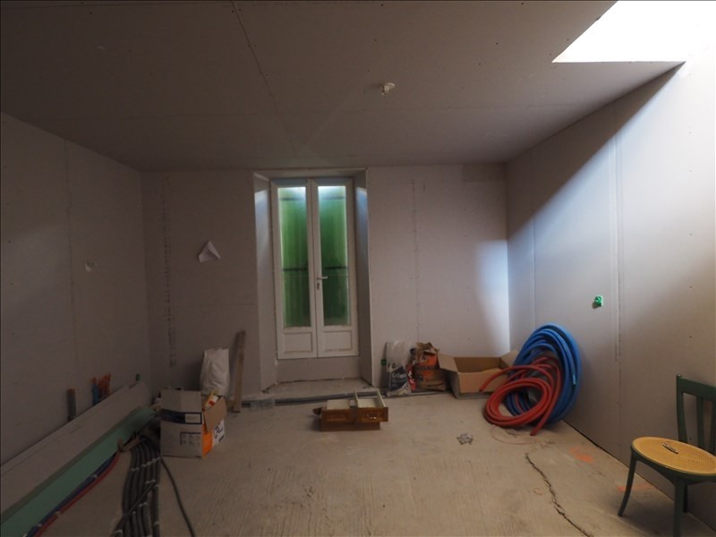 Investment property building Manosque 275 000€ - Picture 8