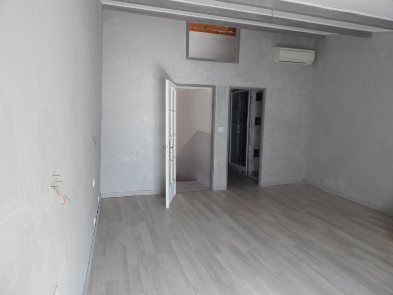 Vente appartement Salernes 148 950€ - Photo 4