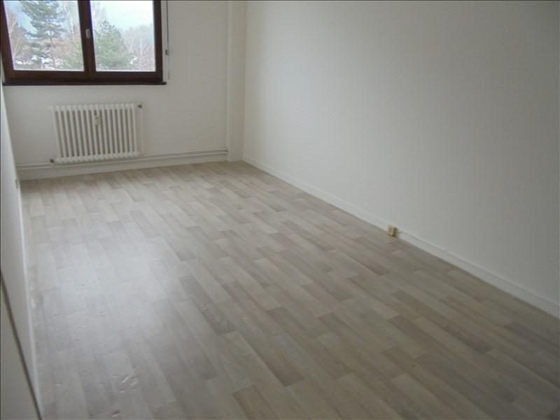 Vente appartement Cluses 148000€ - Photo 6