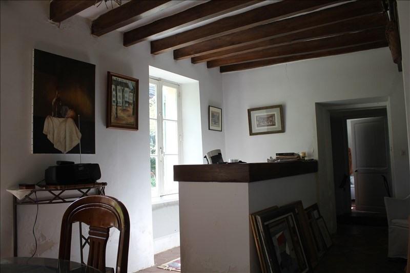 Revenda casa Maintenon 378000€ - Fotografia 11