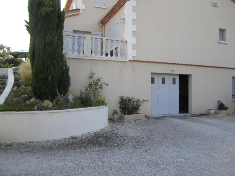 Sale house / villa Barbezieux saint-hilaire 346725€ - Picture 3