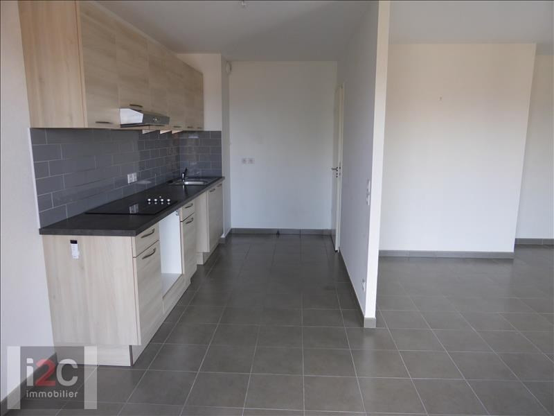 Location appartement Thoiry 2000€ CC - Photo 3