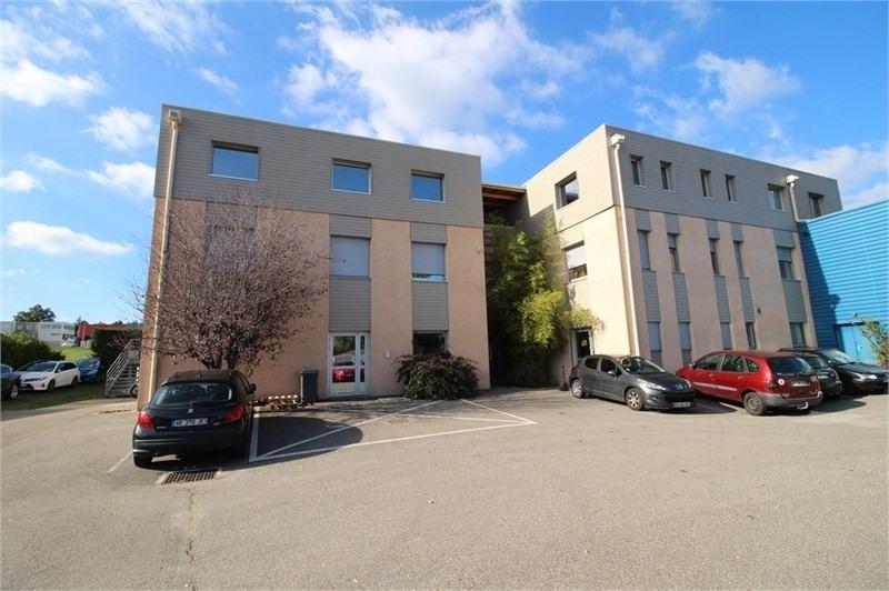 Vente Bureau Sainte-Foy-lès-Lyon 0