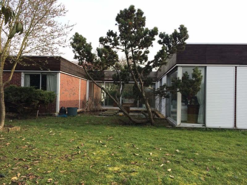 Sale house / villa Bornel 450000€ - Picture 7