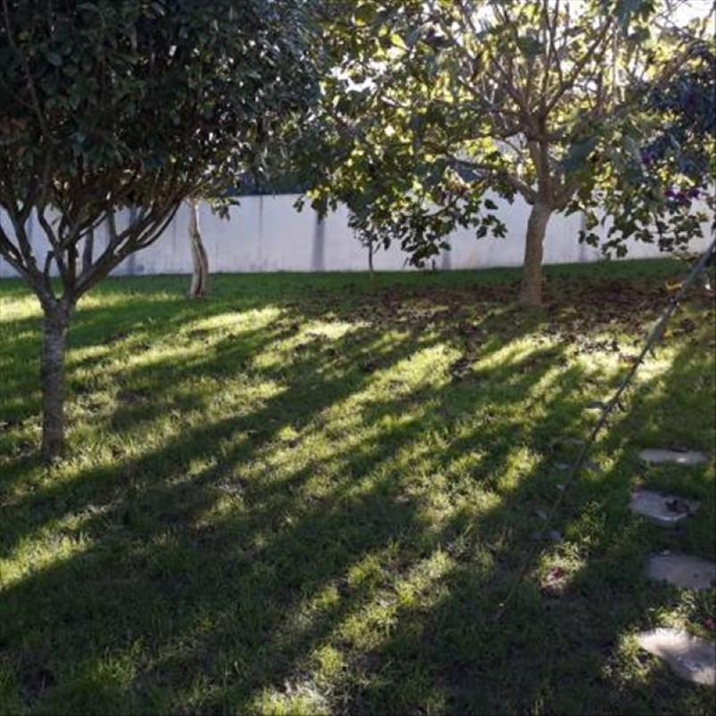 Vente maison / villa Hendaye 379000€ - Photo 5