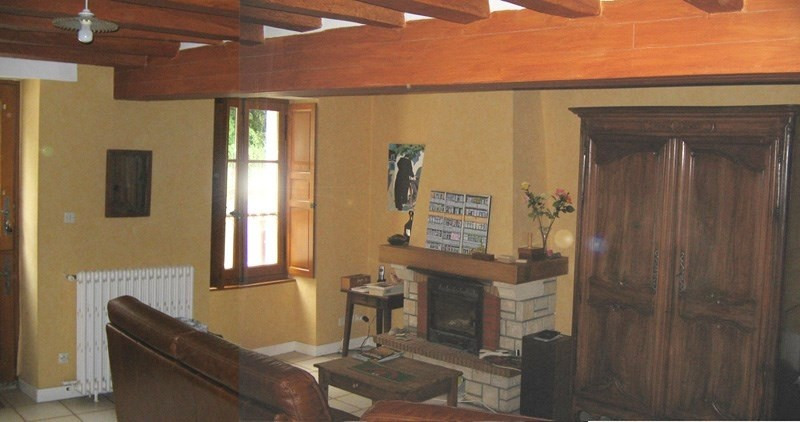 Vente maison / villa Pouance 58900€ - Photo 1