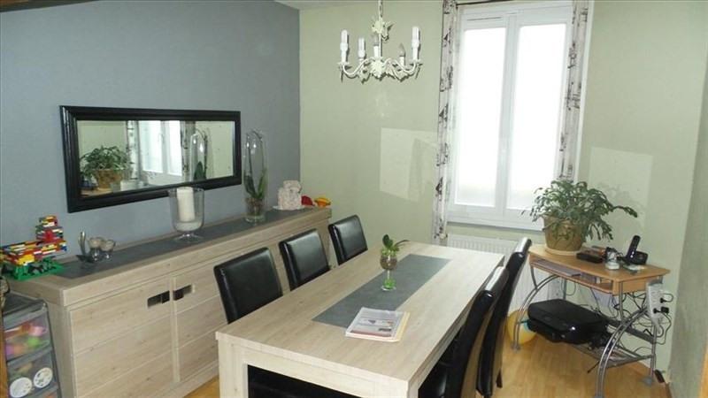 Vente maison / villa Chateau thierry 143000€ - Photo 1
