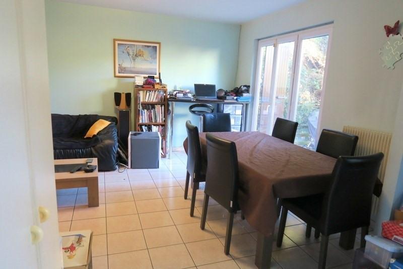Sale house / villa Savigny le temple 238000€ - Picture 4