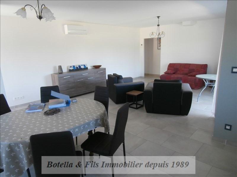 Vente maison / villa Vallon pont d arc 237500€ - Photo 2