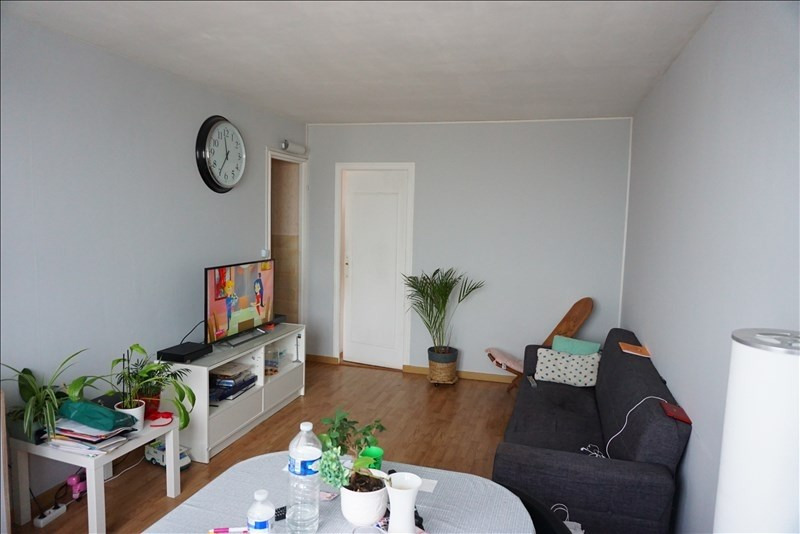 Vente appartement Noisy le grand 138000€ - Photo 1