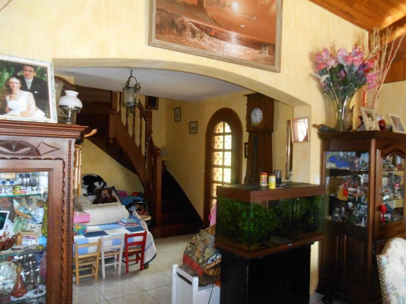 Vente de prestige maison / villa La brede 970000€ - Photo 8