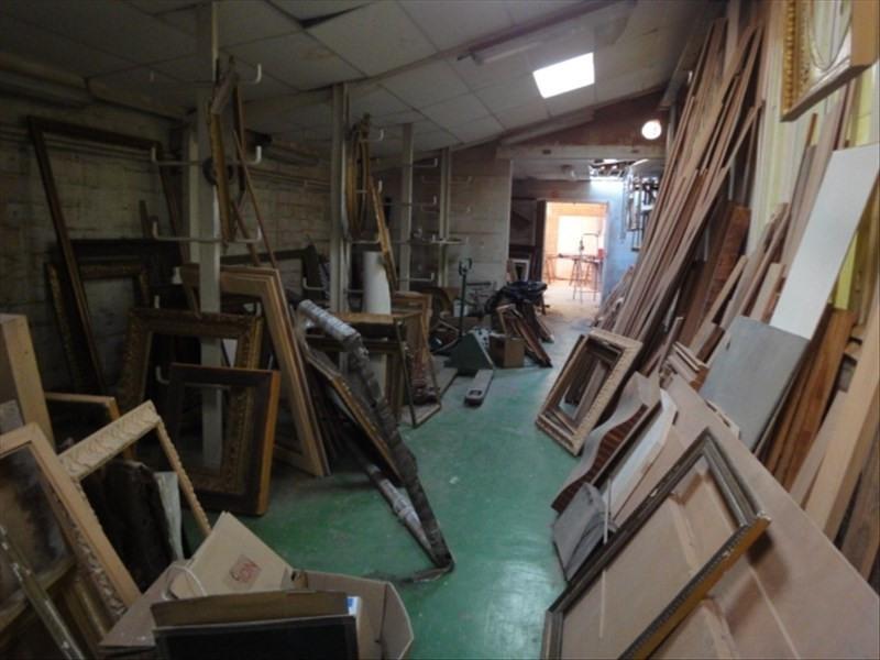 Sale building Le pre st gervais 800000€ - Picture 6