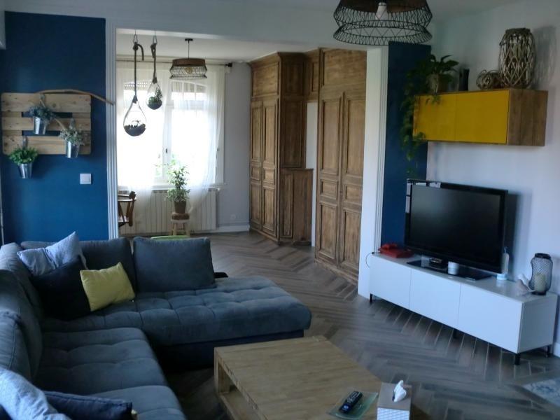 Vente maison / villa Oignies 293500€ - Photo 3