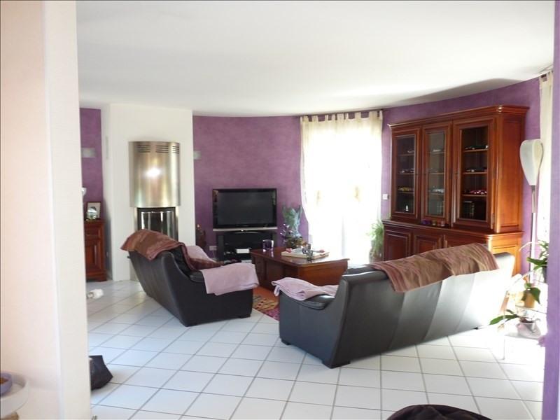 Vente maison / villa Layrac 346500€ - Photo 3