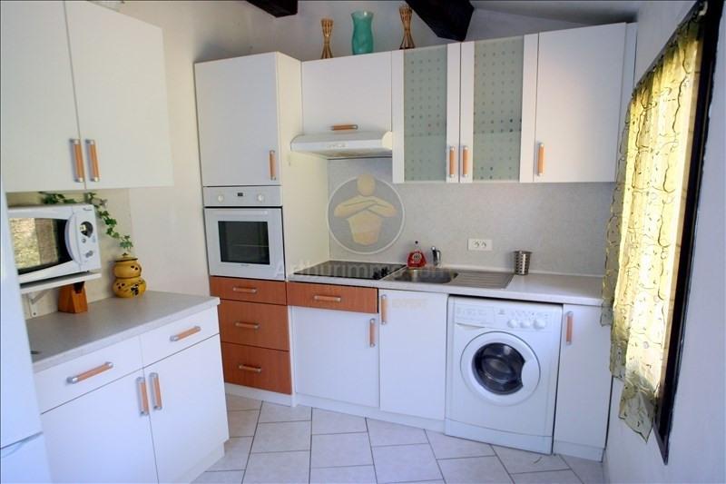 Deluxe sale house / villa Plan de la tour 860000€ - Picture 10