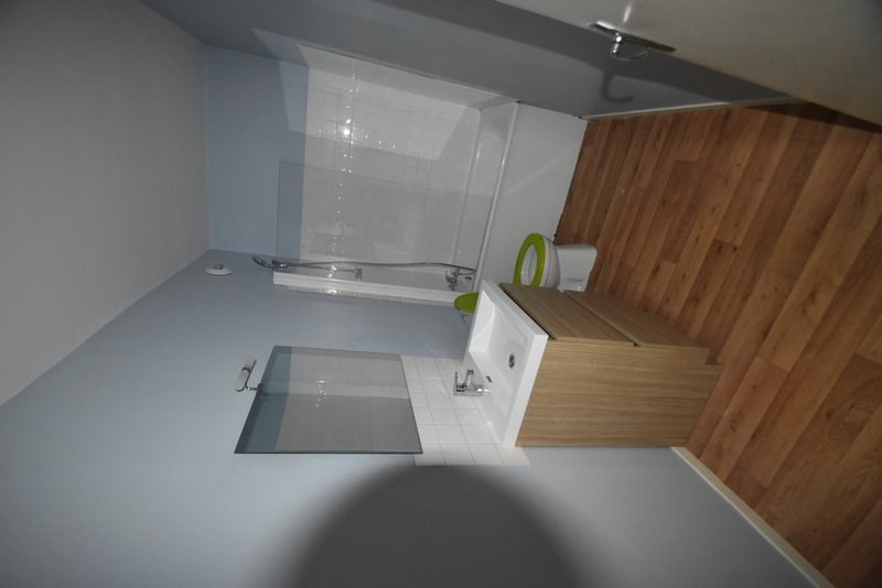Location appartement St lo 305€ CC - Photo 5