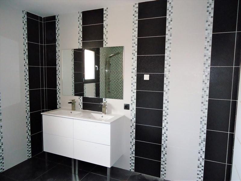Vente maison / villa Albi 290000€ - Photo 7
