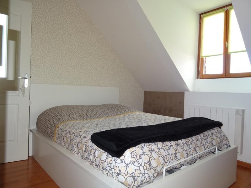 Vente maison / villa Athee sur cher 214500€ - Photo 3