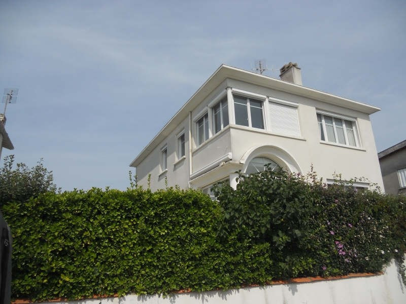 Deluxe sale house / villa Royan 1 092 000€ - Picture 8