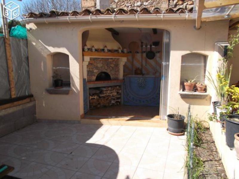 Продажa дом Les arcs 464000€ - Фото 3