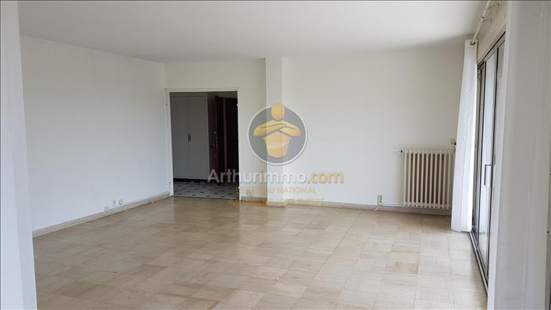 Location appartement Ste maxime 1 480€ CC - Photo 5