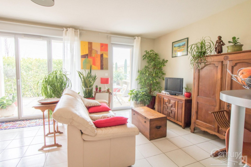 Vente appartement Tournefeuille 256 000€ - Photo 4