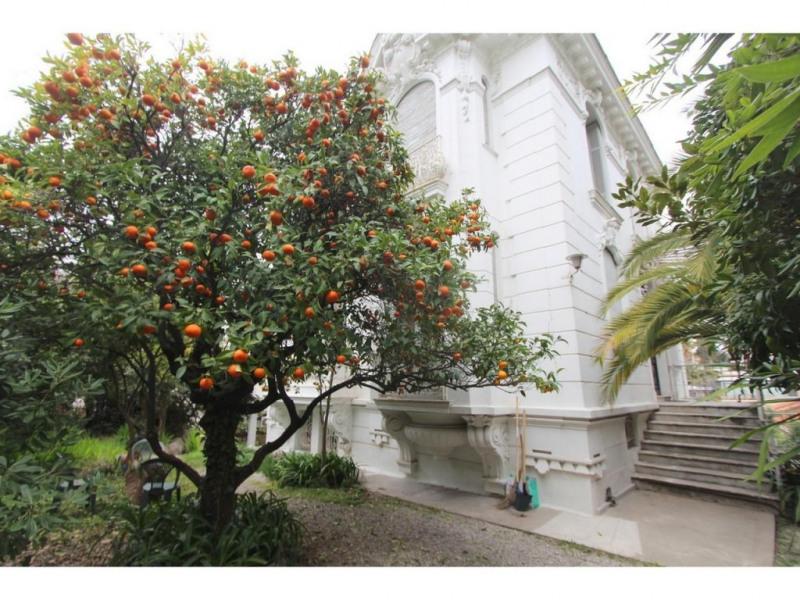 Vente de prestige maison / villa Nice 1330000€ - Photo 2