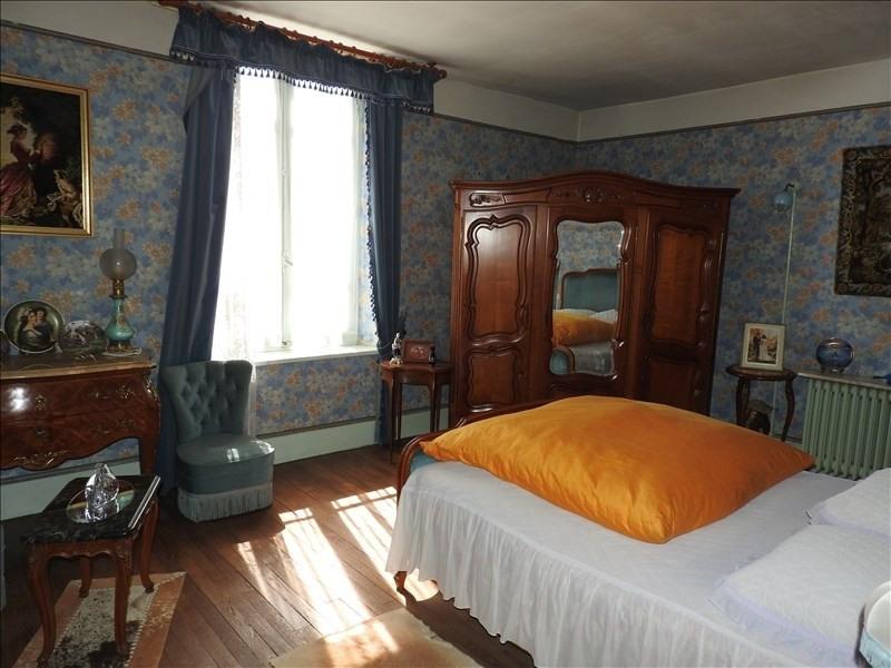 Vente maison / villa Secteur montigny s/aube 87000€ - Photo 7