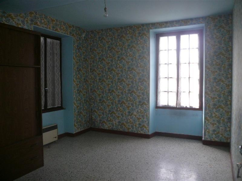 Sale house / villa Jars 140000€ - Picture 4