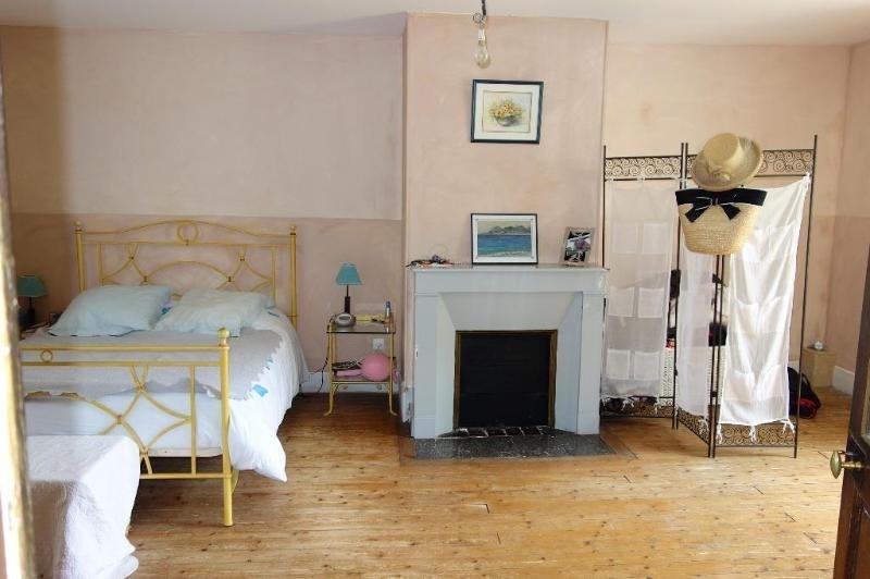 Sale house / villa Lagny sur marne 598000€ - Picture 5