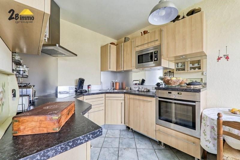 Vente maison / villa Orly 355000€ - Photo 5
