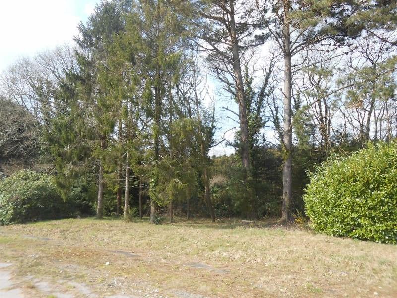 Vente terrain Quimper 499260€ - Photo 7