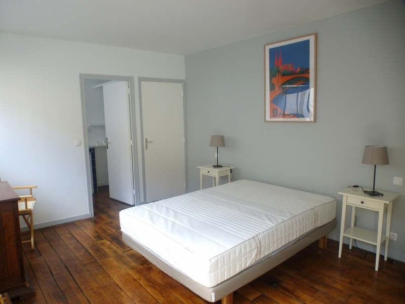 Alquiler  apartamento Boulogne billancourt 1495€ CC - Fotografía 8