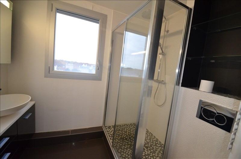 Vente appartement Le pecq 670000€ - Photo 10